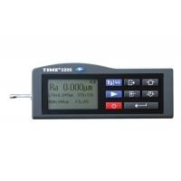 Máy đo độ nhám bề mặt TIME 3200