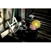 ĐÈN LED DÙNG PIN, METABO - BSA 14.4-18 LED