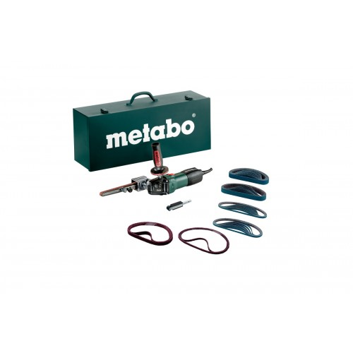 MÁY MÀI 950 W , METABO - BFE 9-20 SET 0