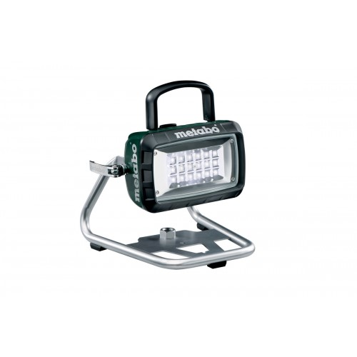 ĐÈN LED DÙNG PIN, METABO - BSA 14.4-18 LED 0