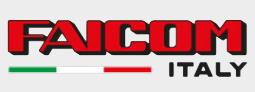 Cuộn vòi dẫn khi Faicom Italy giải pháp dẫn khí an toàn cho doanh nghiệp